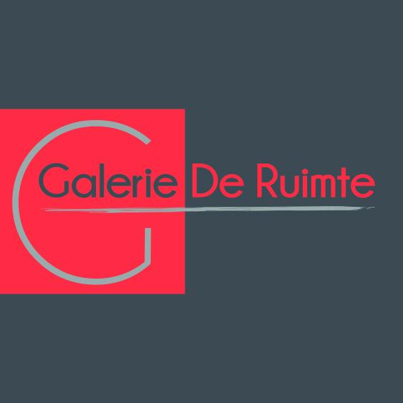 Logo Galerie De Ruimte